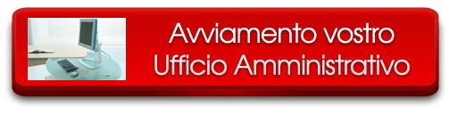 avviamento ufficio amministrativo2 Servizi su Richiesta