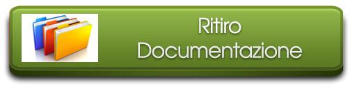 ritiro documentazione1 Servizi su Richiesta