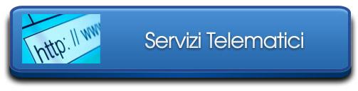 servizi telematici1 Servizi su Richiesta