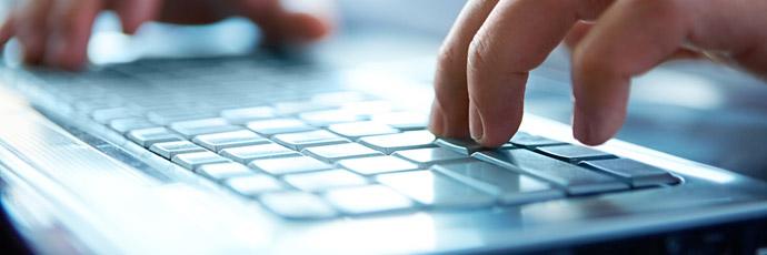 servizitelematici Servizi Online