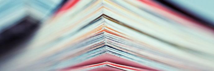 ritirodocumentazione Ritiro Documentazione