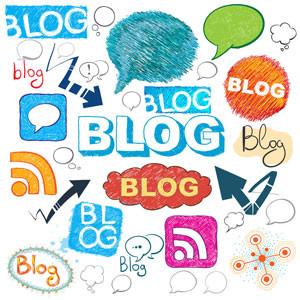 blog1 300x300 Il Cliente: prima di tutto!