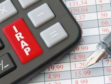 1de7ca2dbbfe7ffb5e19f99721483518 irap 225 170 c Centro elaborazione dati per contabilità e paghe