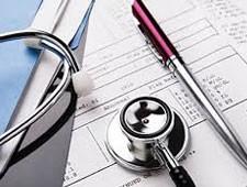 a793026845e5dcb13232412eab8ccb39 checkup 225 170 c Centro elaborazione dati per contabilità e paghe