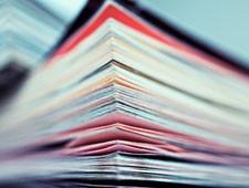 eb6905957072a0e877fced92b4057bb0 documentazione 225 170 c Centro elaborazione dati per contabilità e paghe